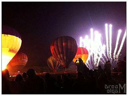 20130202_balloon035