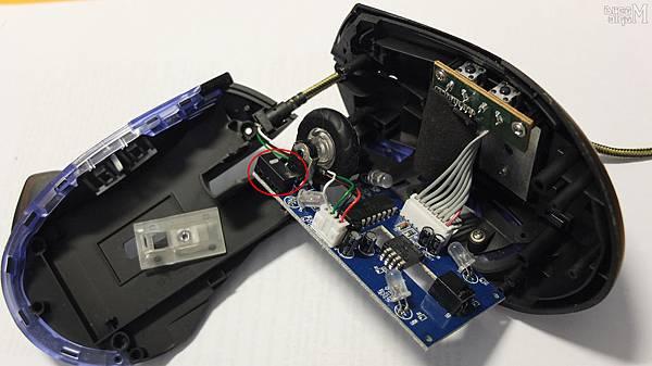 DSCF6616.jpg