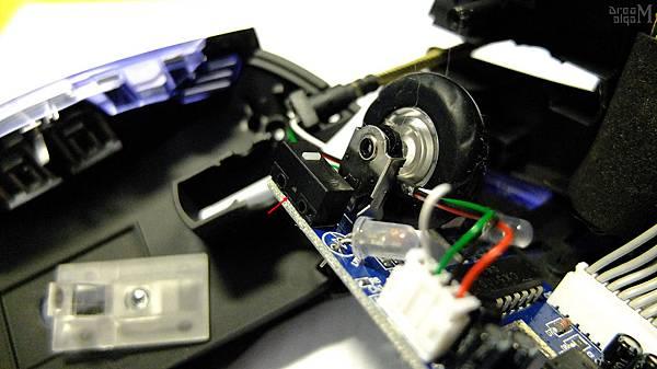 DSCF6624.jpg