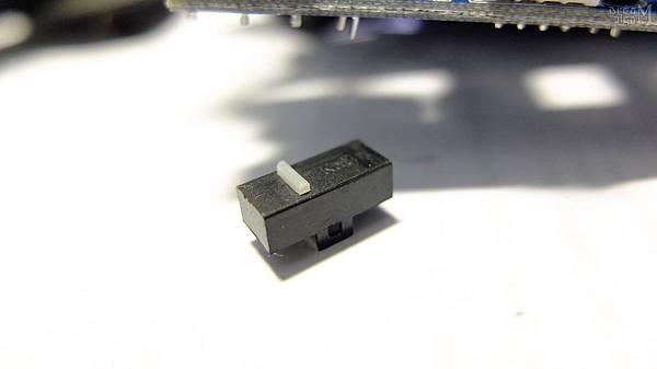 DSCF6629.jpg