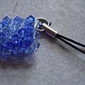 水晶的七巧塊