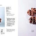 巧克力_頁面_22