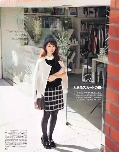 日本人006