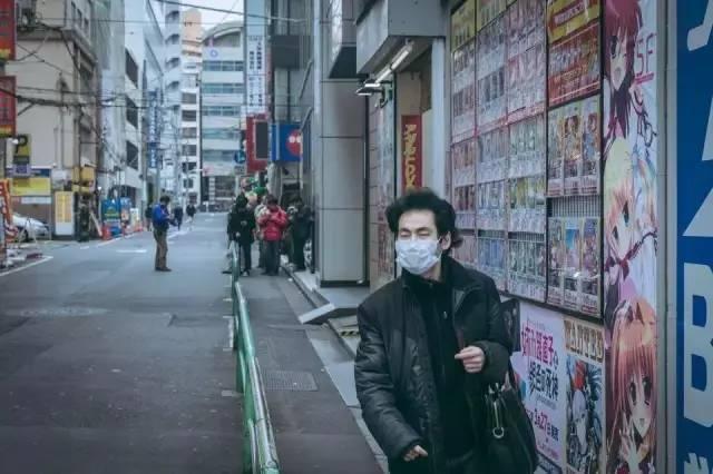 日本人015