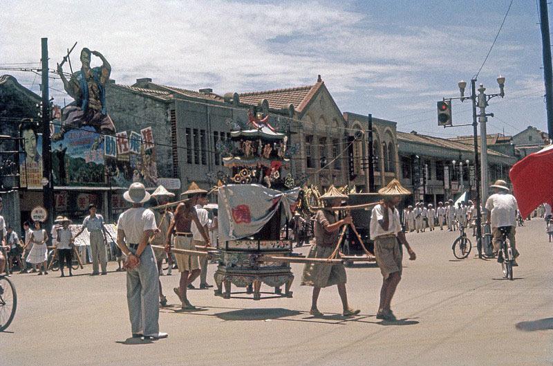 1956年,台北.jpg