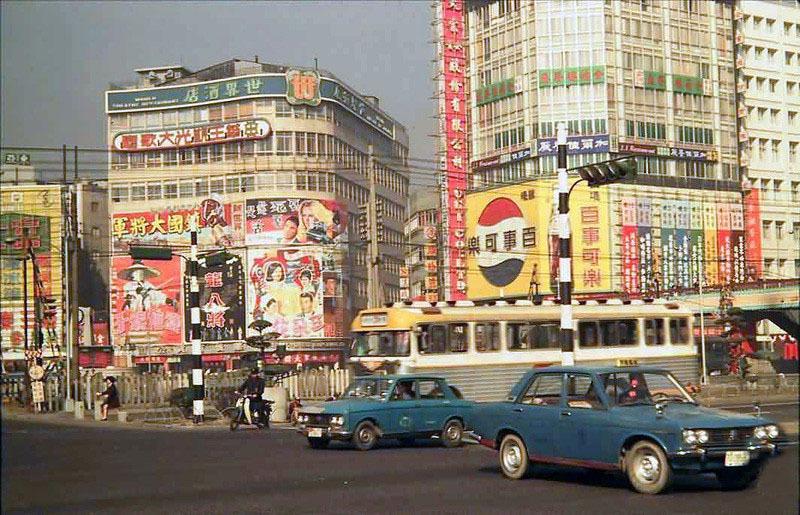 1971年的影像2.jpg