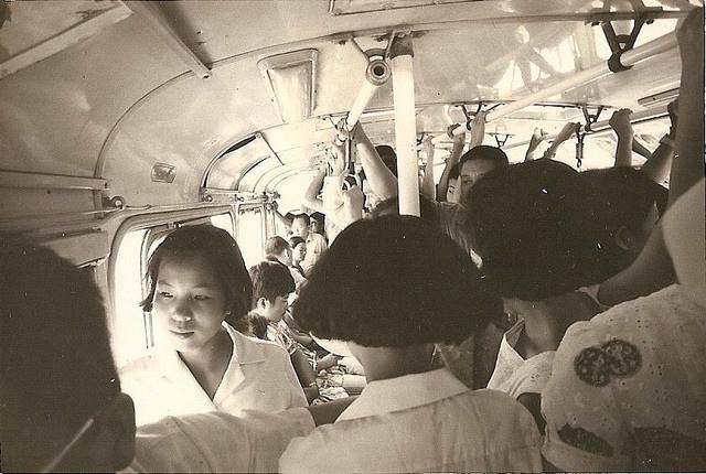 1972年,公交.jpg