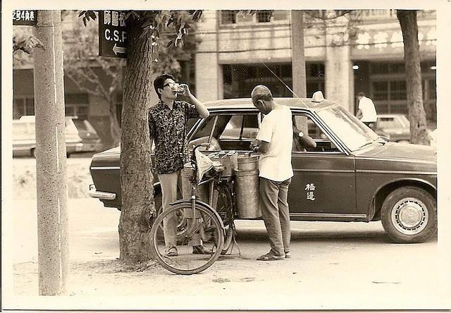 1972年,流动小贩.jpg