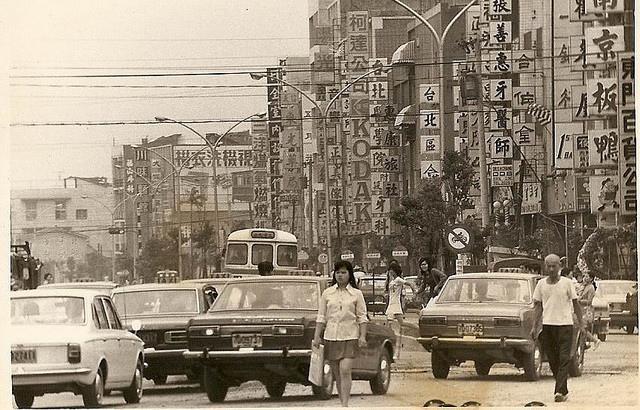 1972年,市容.jpg