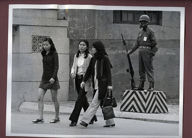 1972年6.jpg