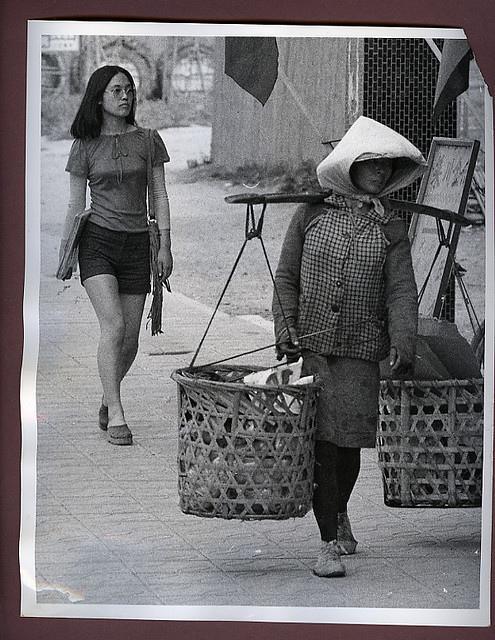 1972年5.jpg