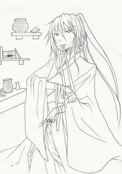 BY baku(1000)