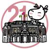 西區21舊台中市政府