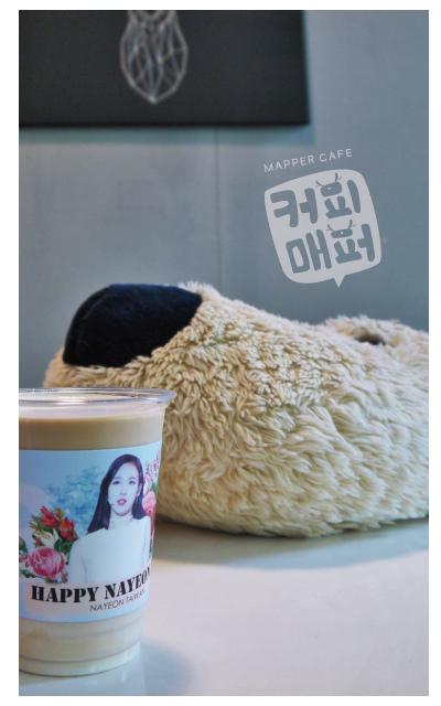 mappercafe娜璉杯套應援活動-6.jpg