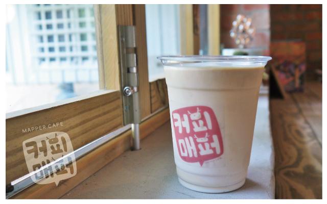 mappercafe娜璉杯套應援活動-9.jpg