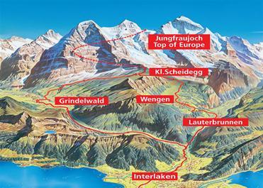 Jungfrau map.bmp