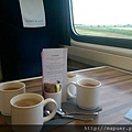 first class of East Coast Rail Company.JPG