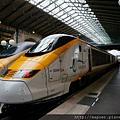 Eurostar.jpg