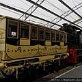 大英鐵道博物館