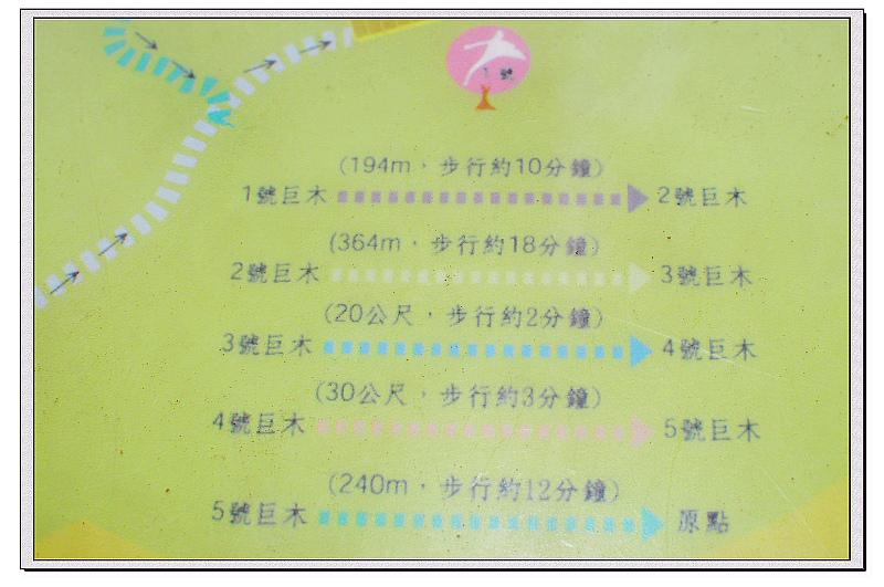 DSC_7422.jpg