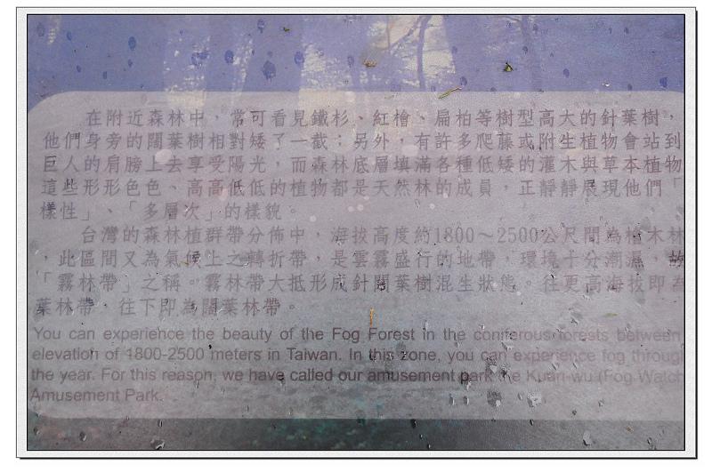 DSC_7452.jpg