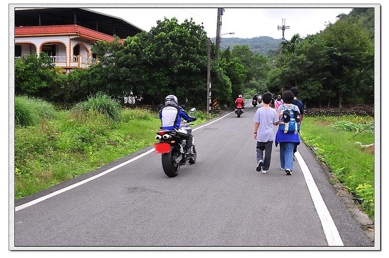 DSC_8402.JPG