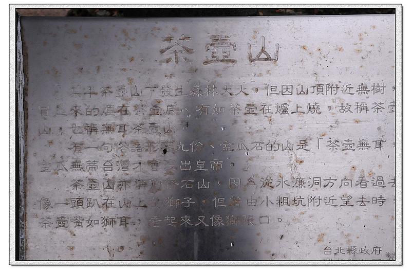 DSC_8474.jpg