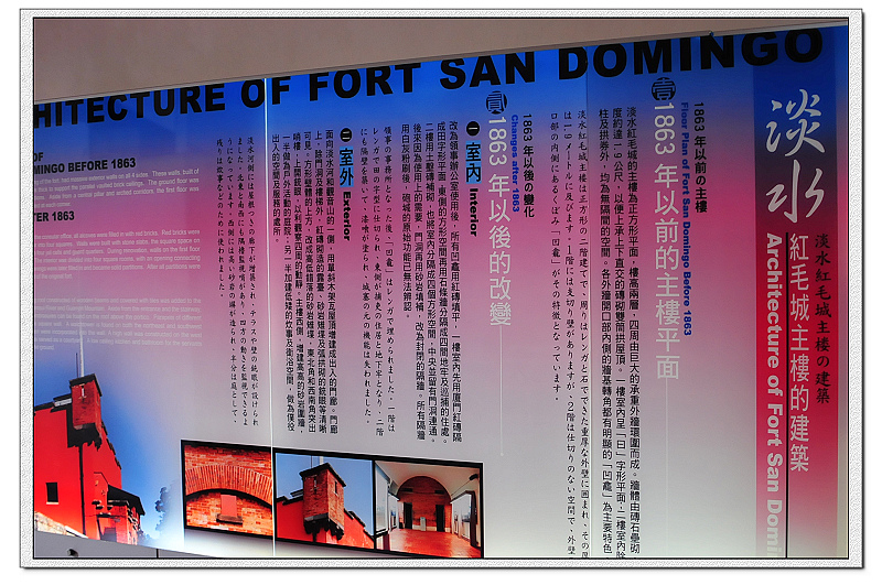 DSC_9195.jpg