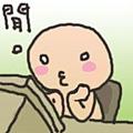 f_765348_1.jpg