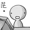 f_765468_1.jpg