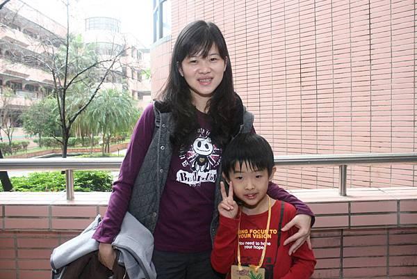 20120115炫十一相見歡+011.JPG