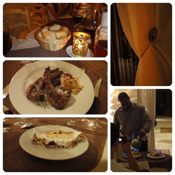 day2-晚餐2.jpg
