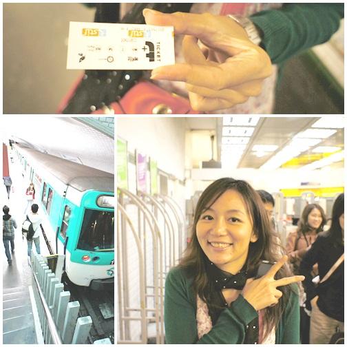day2-巴黎地鐵.jpg
