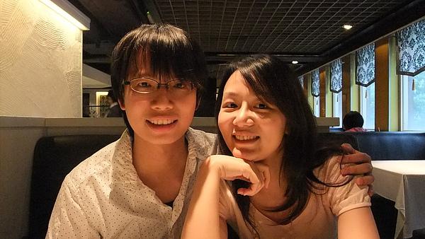 2010-04-23 094.jpg