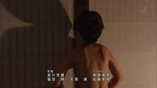 JIN-仁-Ⅱ 第04話[1920x1080p H.264 AAC].mkv_002912409.jpg