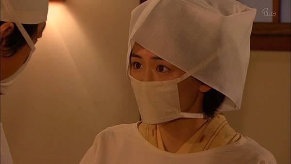 JIN-仁-Ⅱ 第08話[1920x1080p H.264 AAC].mkv_001790888.jpg
