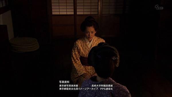 JIN-仁-Ⅱ 第10話[1920x1080p H.264 AAC].mkv_003292121.jpg