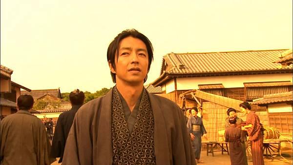 JIN-仁-Ⅱ 第11話[1920x1080p H.264 AAC].mkv_000360926.jpg