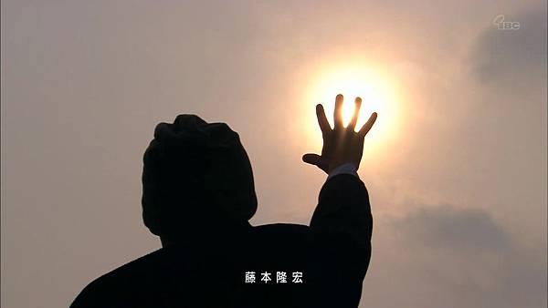 JIN-仁-Ⅱ 第11話[1920x1080p H.264 AAC].mkv_005445506.jpg