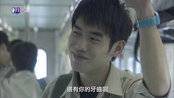 那年,雨不停國 - 01 (Hi_HD).mkv_001186351