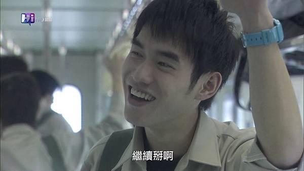 那年,雨不停國 - 01 (Hi_HD).mkv_001187619
