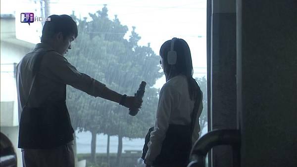 那年,雨不停國 - 01 (Hi_HD).mkv_001958055