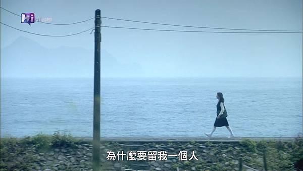 那年,雨不停國 - 01 (Hi_HD).mkv_002866696