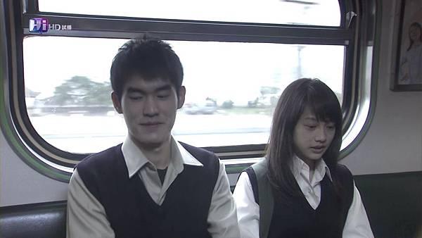 那年,雨不停國 - 03 (Hi_HD).mkv_001105871