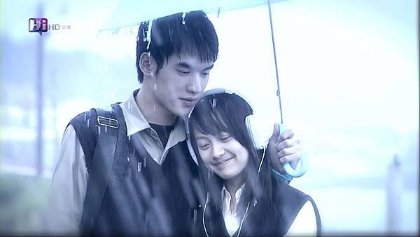 那年,雨不停國 - 03 (Hi_HD).mkv_001329361