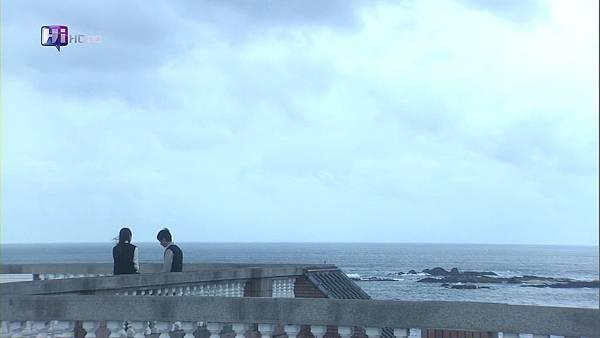 那年,雨不停國 - 03 (Hi_HD).mkv_002508972