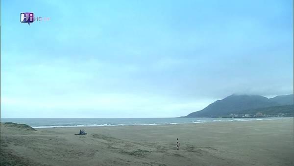 那年,雨不停國 - 04 (Hi_HD).mkv_000303202