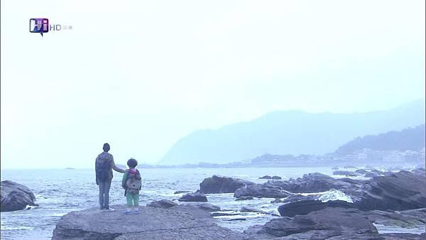 那年,雨不停國 - 04 (Hi_HD).mkv_000580679