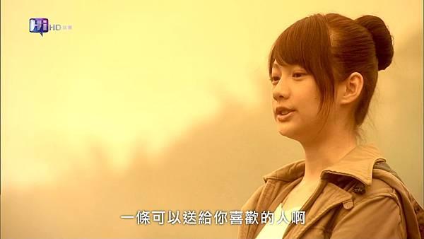那年,雨不停國 - 05 (Hi_HD).mkv_002313877