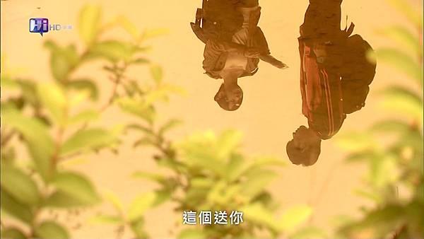 那年,雨不停國 - 05 (Hi_HD).mkv_002292790
